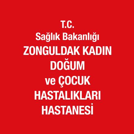 Zonguldak Kadın Doğum Ve Çocuk Hastalıkları Hastanesi yorumları