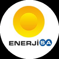 Enerjisa İstanbul Anadolu Yakası Elektrik Perakende yorumları