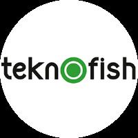 Teknofish yorumları