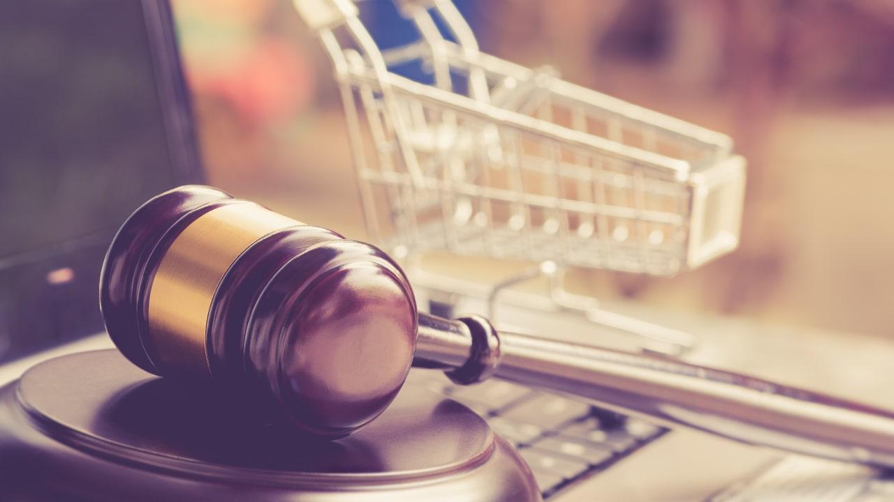 E-Ticaret Yasal Mevzuat ve Vergi Uygulamaları