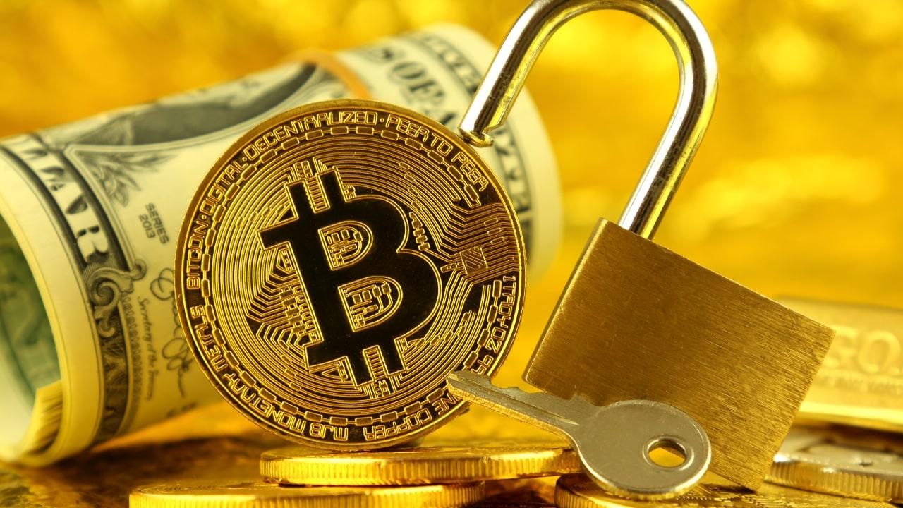 Kripto Para Güvenilir Mi?