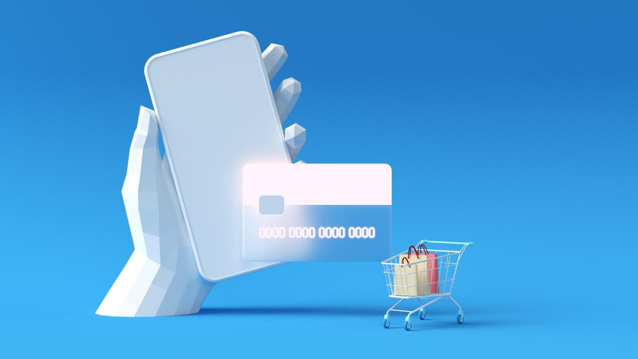 En Güvenilir Online Alışveriş Siteleri