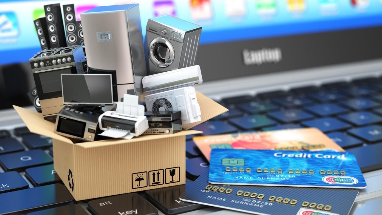 Online Alışverişte Önemli Detaylar