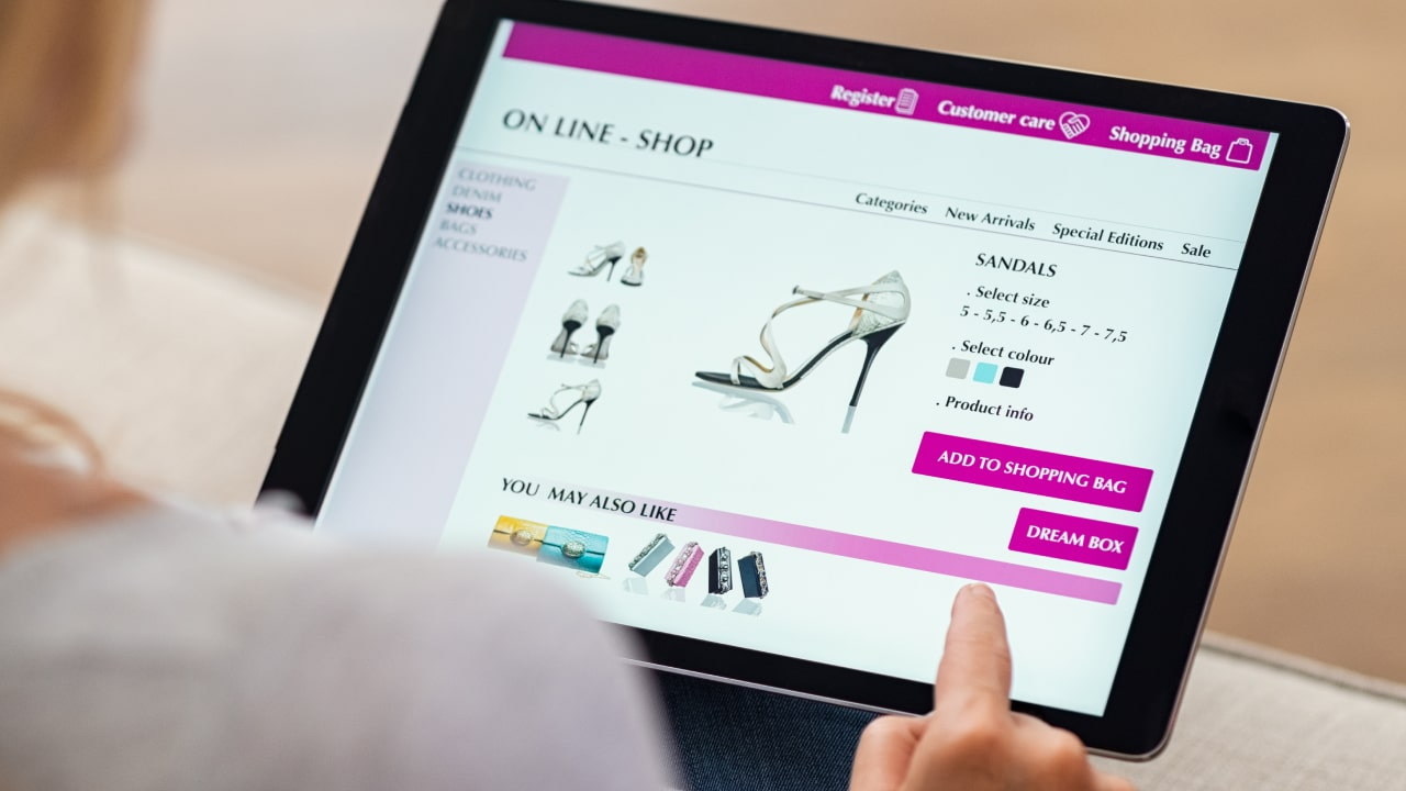 E-Ticaret Sitelerinden Satış Yapmanın Önemli Detayları