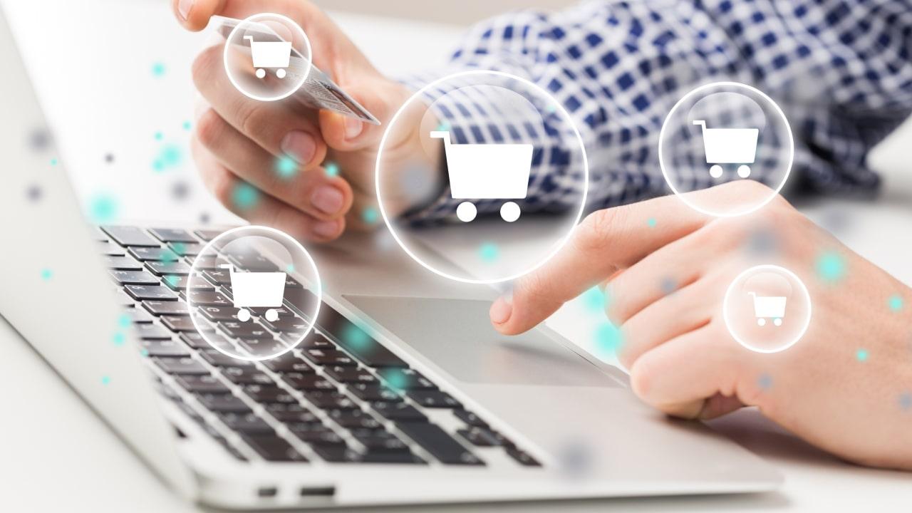 E-Ticaret Siteleri Hakkında Herşey