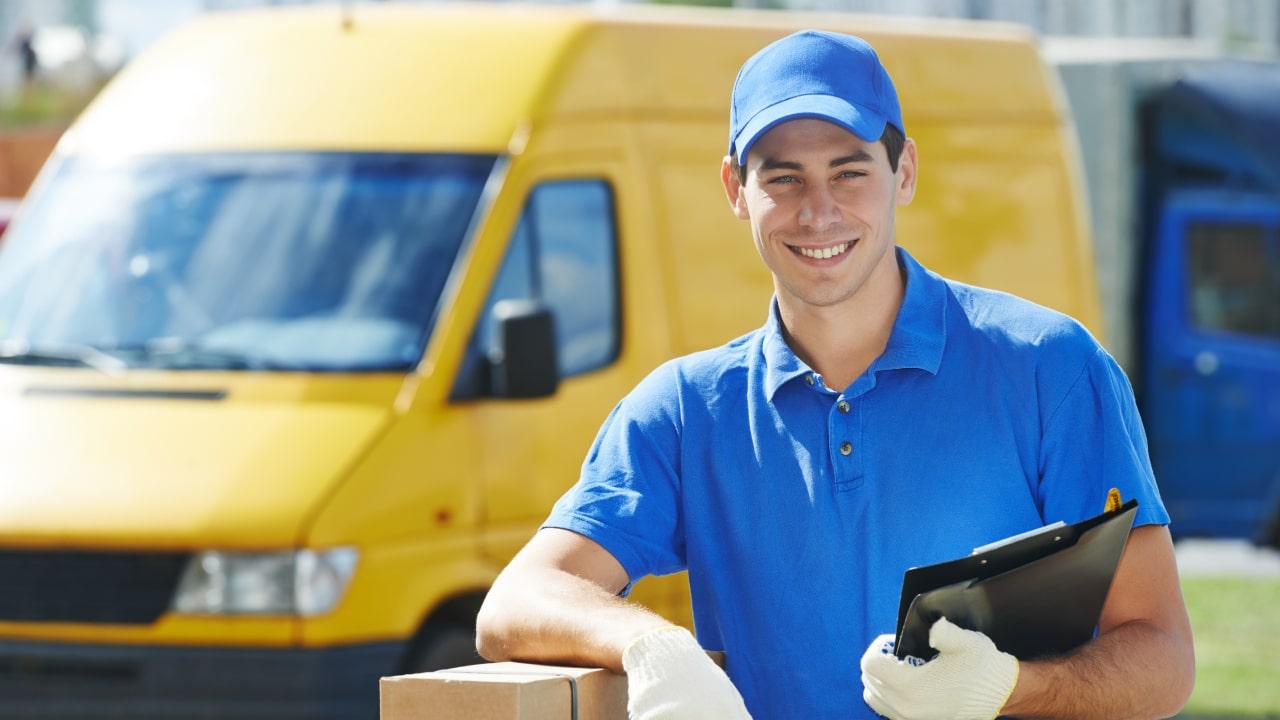 Lojistiğin Yükselen Değeri: Kargo Şirketleri