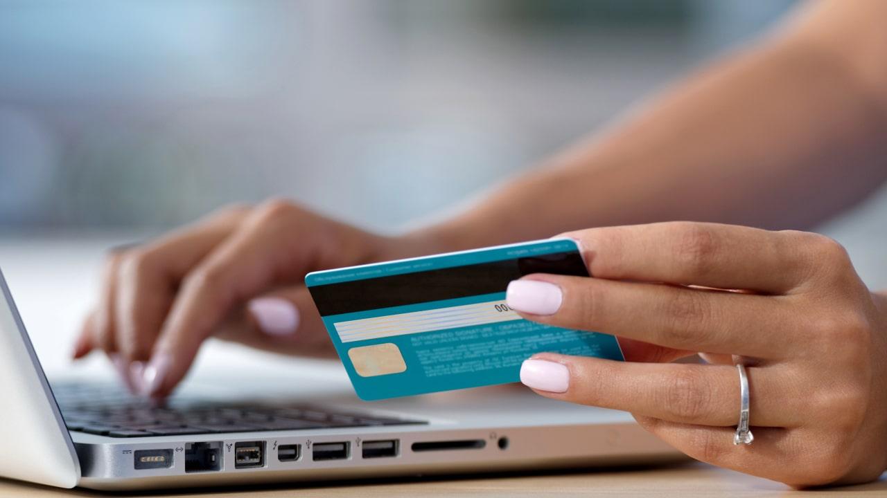 Türkiye'de Online Ödeme
