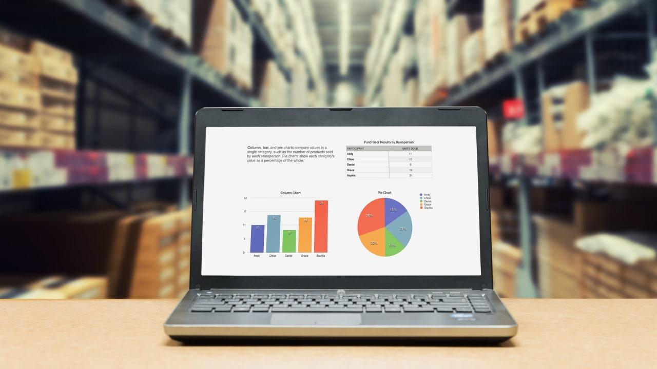 Online Macera: E-Ticaret İçin Şirket Kurmak