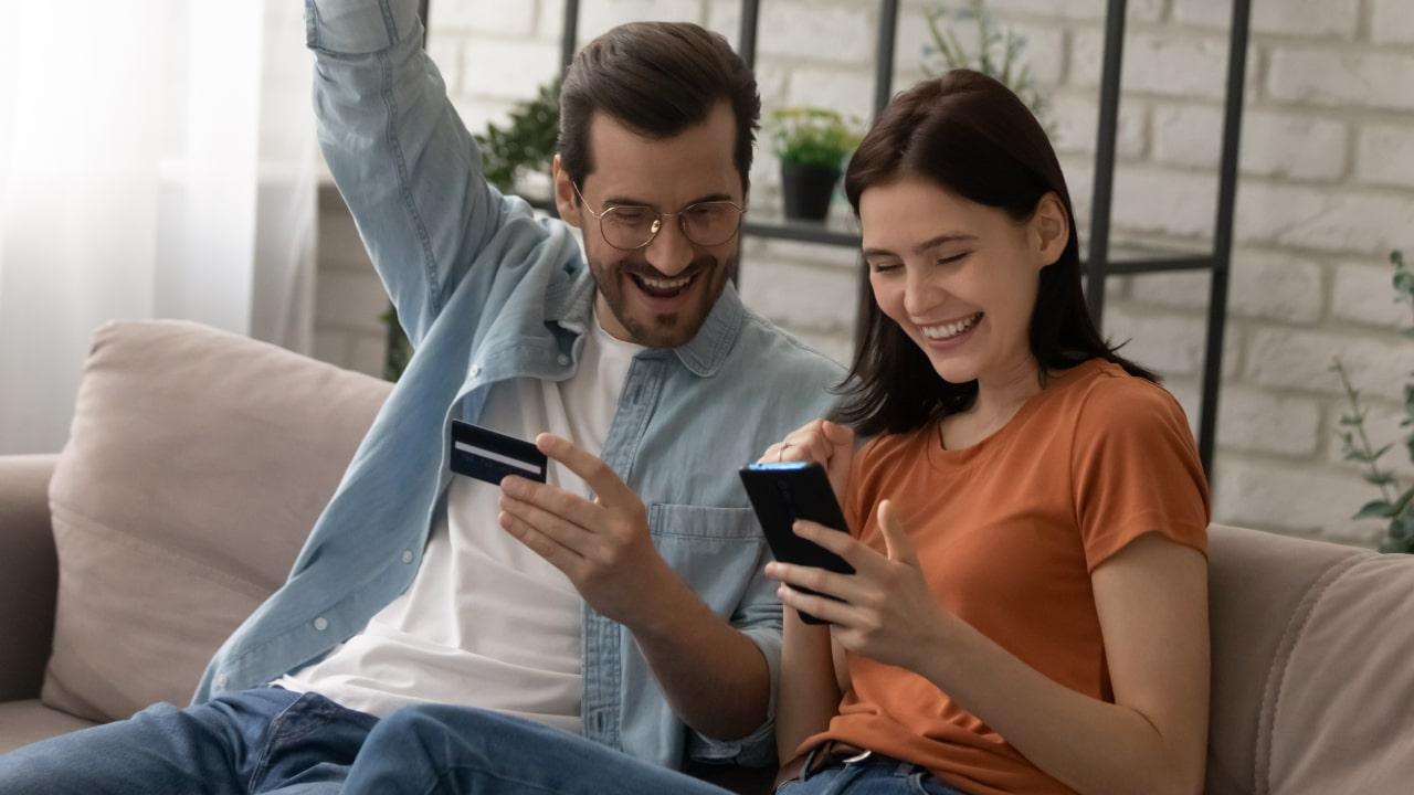 En Ucuz Online Alışveriş Siteleri